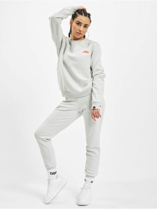 Ellesse Sweat & Pull Haverford gris
