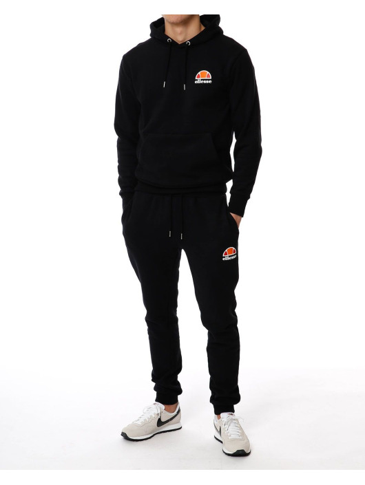 Ellesse Sweat Pant Ovest black
