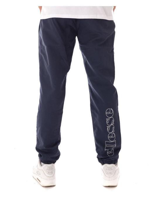 Ellesse Sweat Pant Bolzano blue