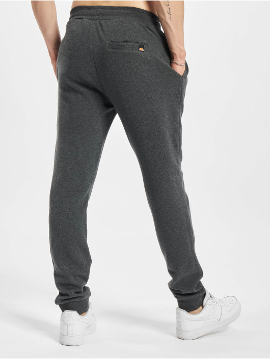 Ellesse Sweat Pant Granite grey