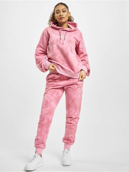 Ellesse Sweat Pant Lorior pink