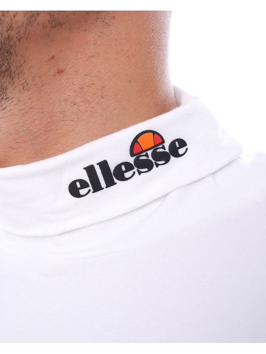 Ellesse Swetry Amico bialy