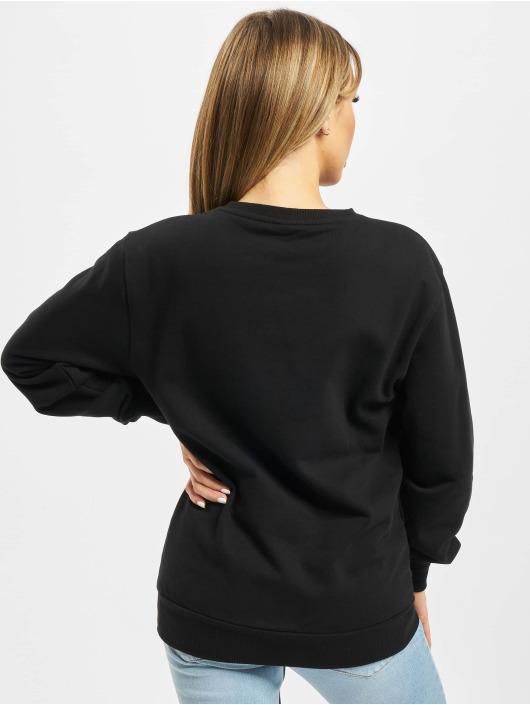 Ellesse Swetry Triome czarny