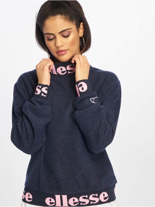 Ellesse Swetry Namini niebieski