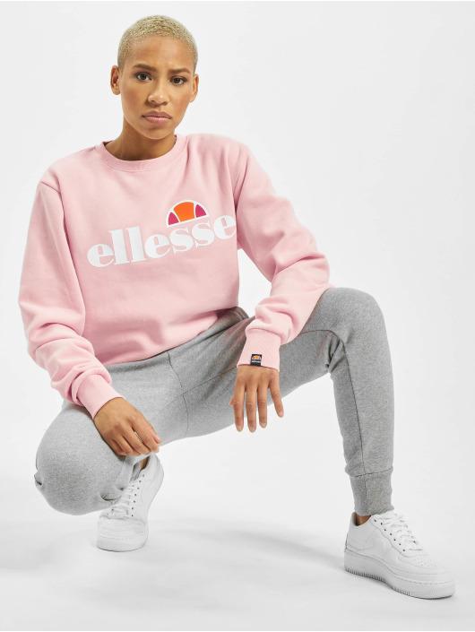 Ellesse Swetry Agata pink