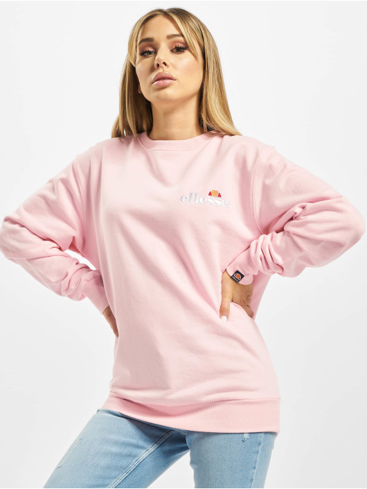 Ellesse Swetry Triome pink