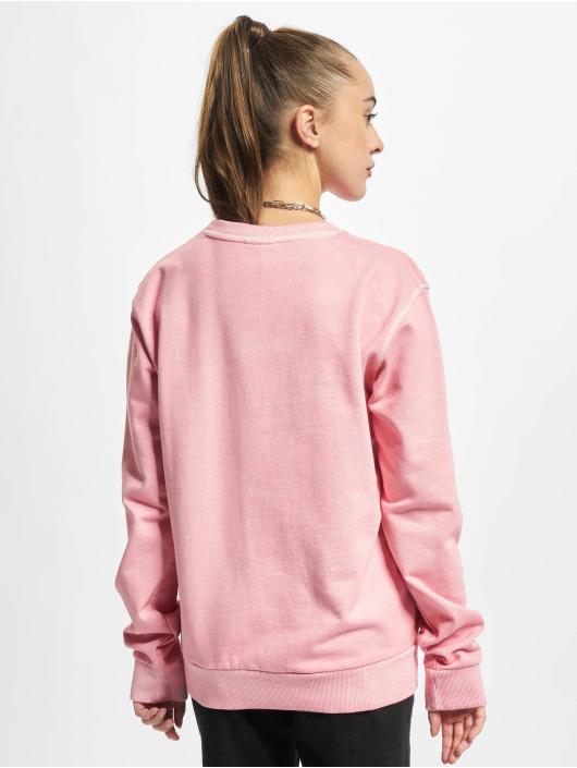 Ellesse Swetry Sappan pink