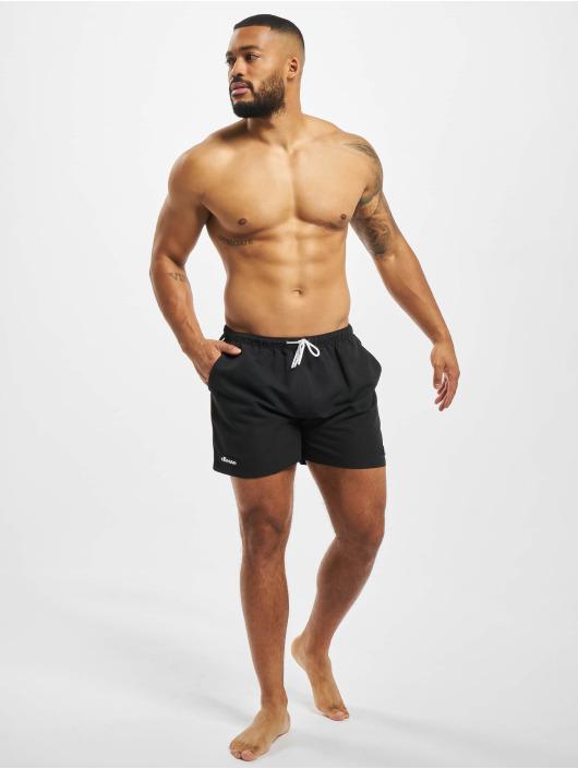 Ellesse Swim shorts Dem Slackers black