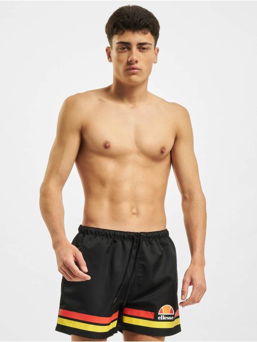 Ellesse Swim shorts Tello black