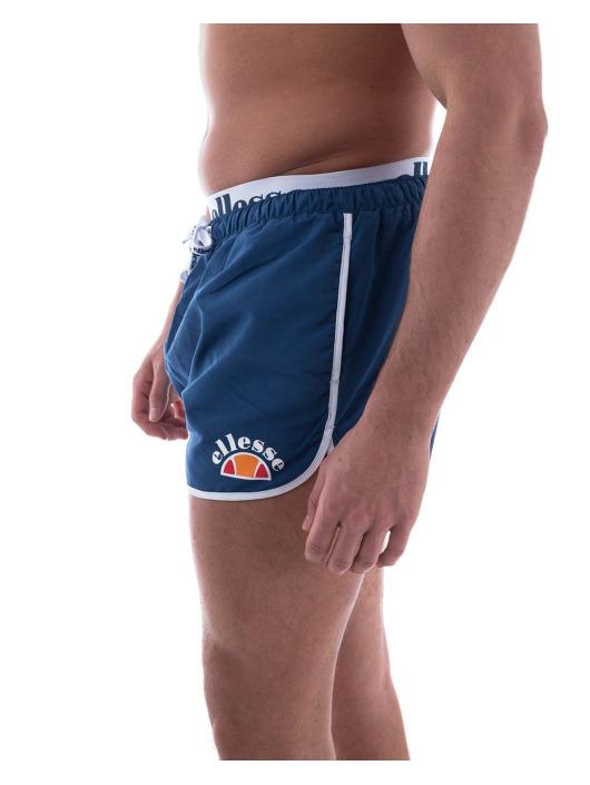Ellesse Swim shorts Atrani blue