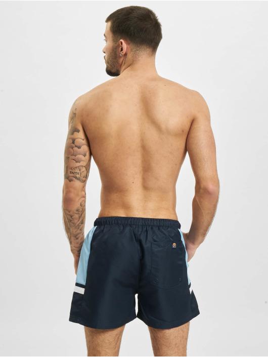 Ellesse Swim shorts Cagliari blue