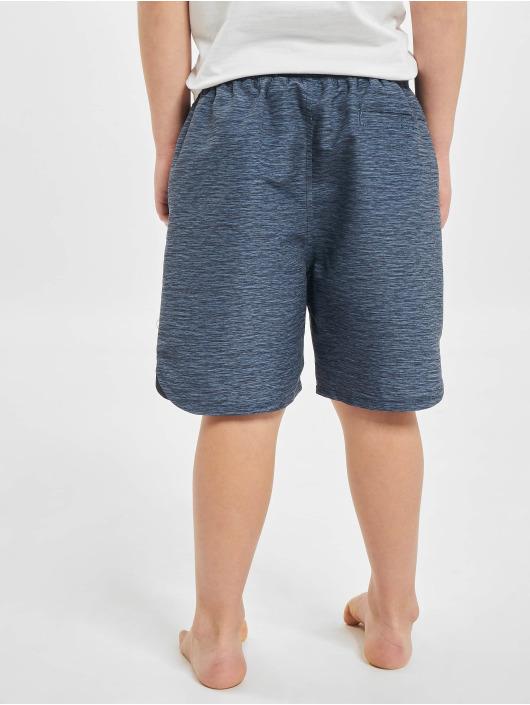 Ellesse Swim shorts Vortrio blue