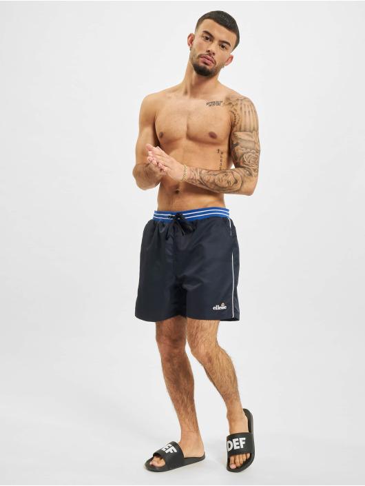 Ellesse Swim shorts Sentiero blue