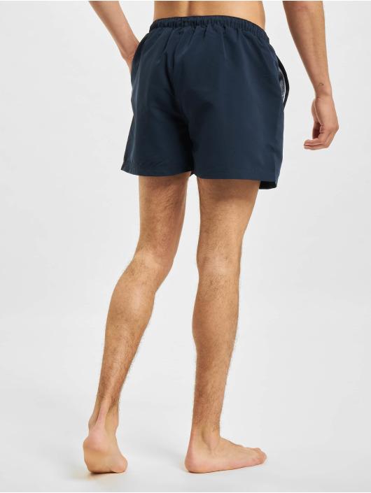 Ellesse Swim shorts Do blue