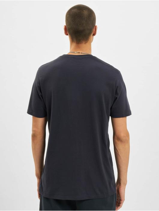 Ellesse T-shirt Lentamente blå