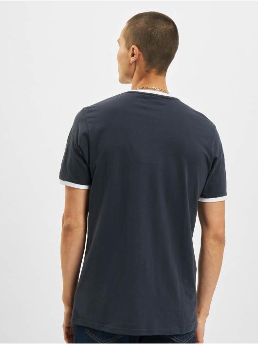 Ellesse T-shirt Aggis blå