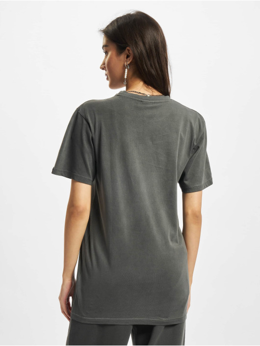 Ellesse T-Shirt Annatto black