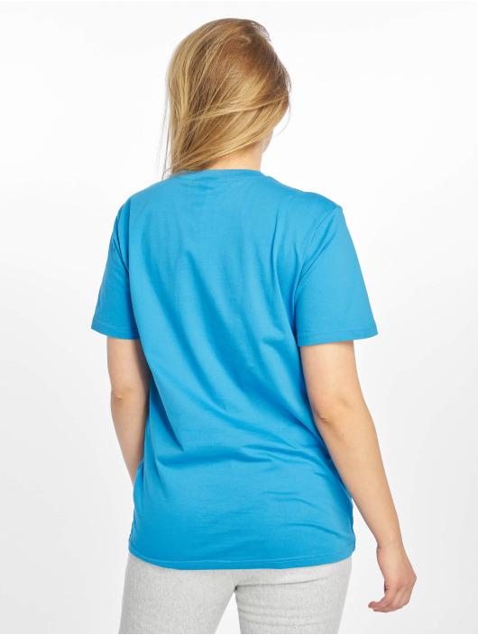 Ellesse T-Shirt Albany blau