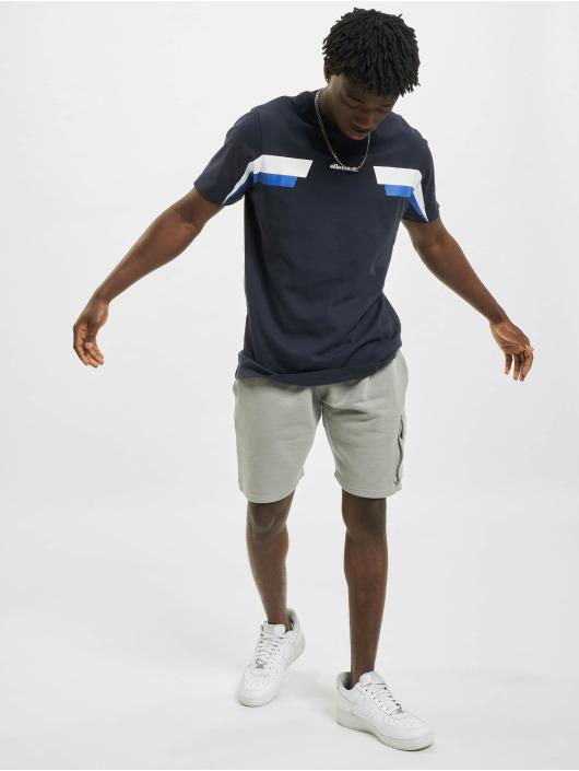 Ellesse T-Shirt Fellion blau