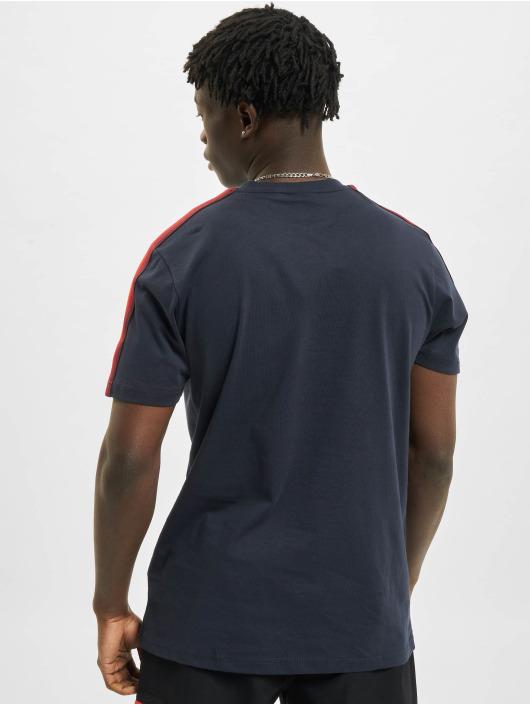 Ellesse T-Shirt La Versa blau