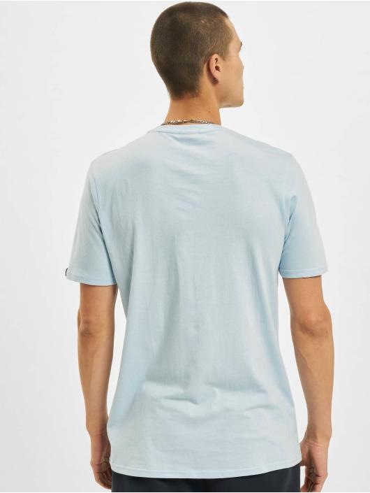 Ellesse T-Shirt Lentamente blau
