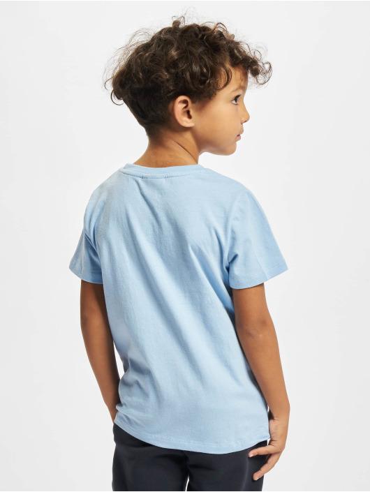 Ellesse T-Shirt Malia bleu