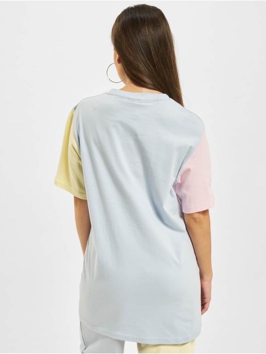 Ellesse T-Shirt Buonanotte blue