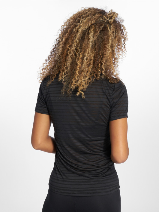 Ellesse T-Shirt Aphotic grau