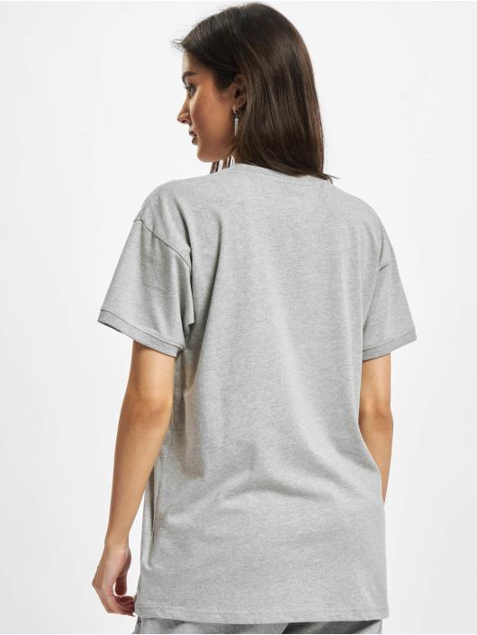 Ellesse T-Shirt Changling grau