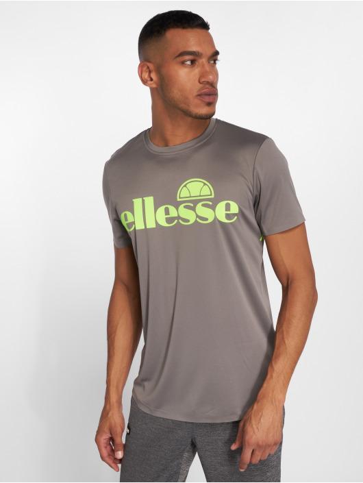 Ellesse T-Shirt Nobu gray