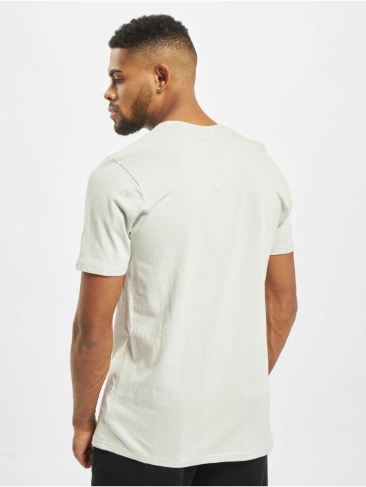 Ellesse T-Shirt SL Prado gray