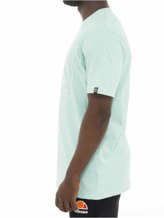 Ellesse T-Shirt Vettorio green