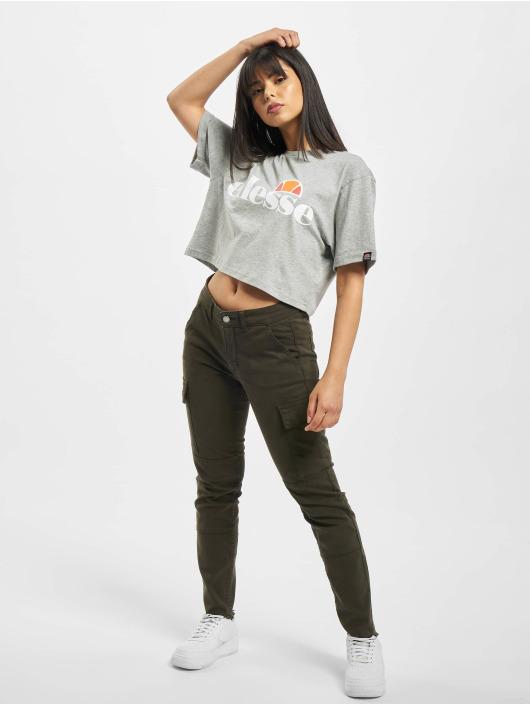 Ellesse T-Shirt Alberta grey