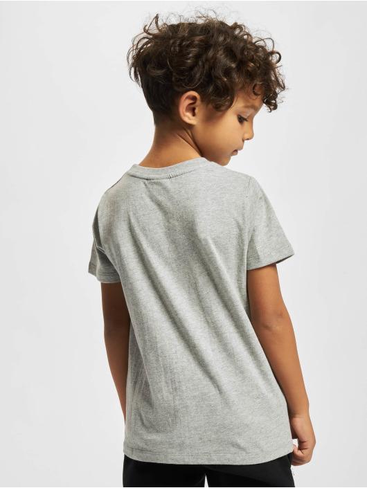 Ellesse T-Shirt Malia grey