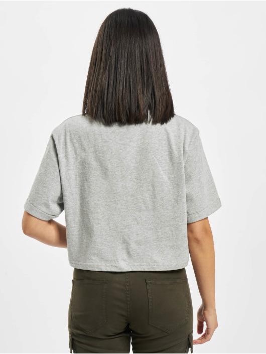 Ellesse T-shirt Alberta grigio