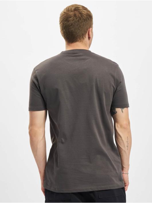 Ellesse T-shirt Avel grigio