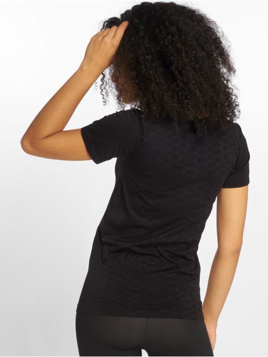 Ellesse t-shirt Pygaea Sports grijs