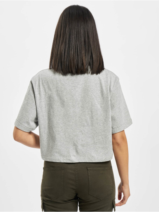 Ellesse t-shirt Alberta grijs