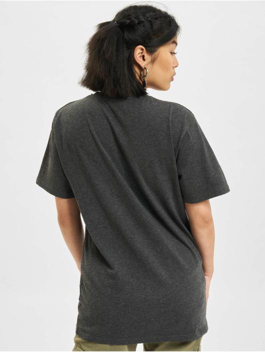 Ellesse t-shirt Albany grijs