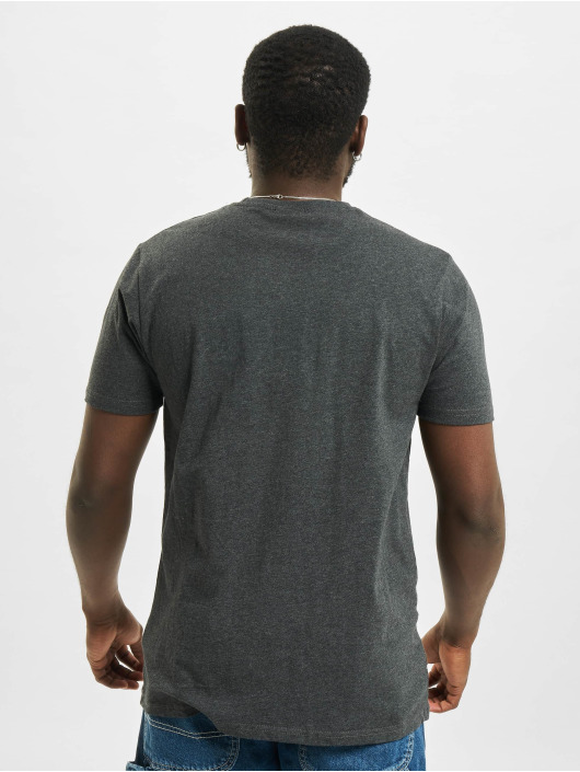 Ellesse T-Shirt Sl Prado gris