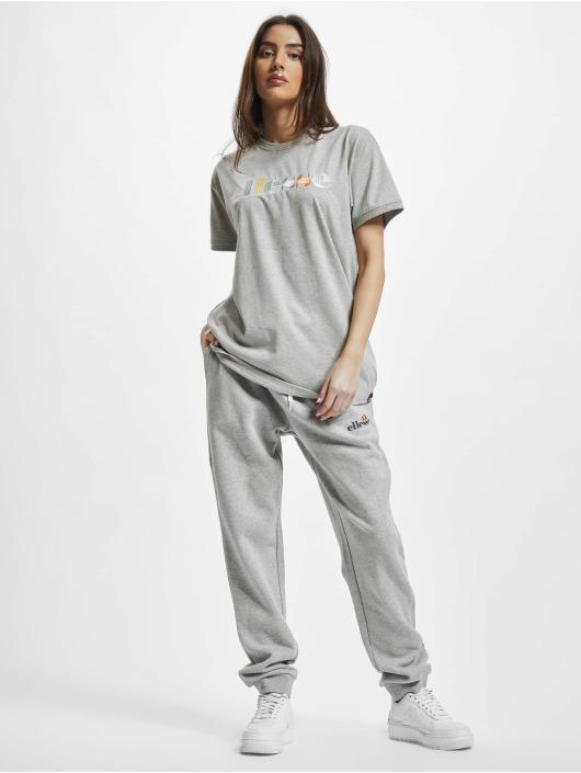 Ellesse T-Shirt Changling gris