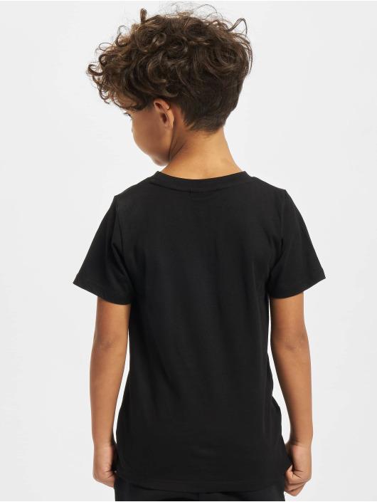 Ellesse T-Shirt Jena noir
