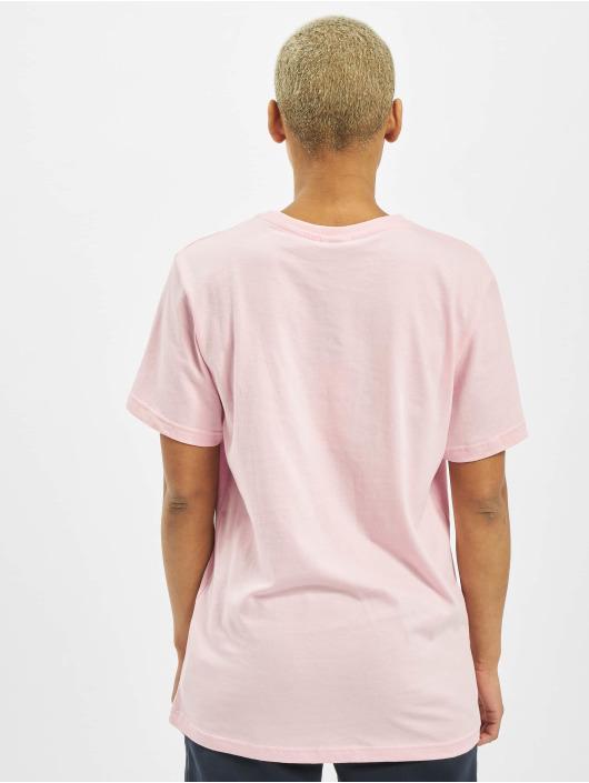 Ellesse T-shirt Albany ros