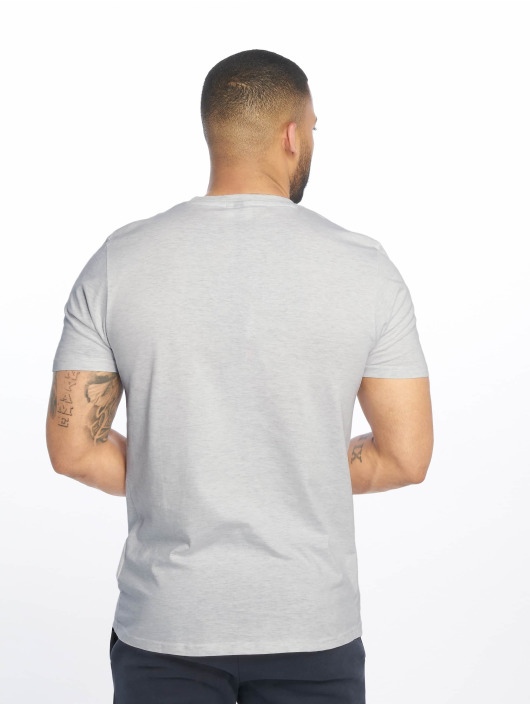 Ellesse T-Shirt Prado weiß