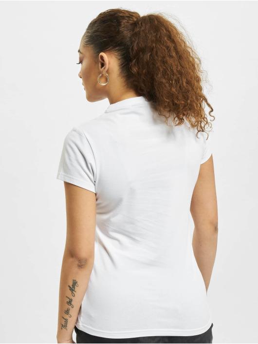 Ellesse T-Shirt Ombra weiß
