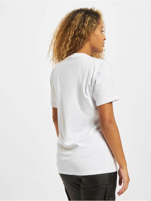 Ellesse T-Shirt Albany white
