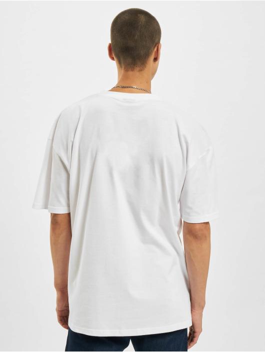 Ellesse T-Shirt Boxini white