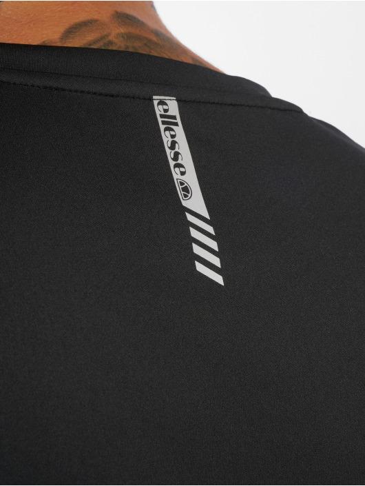 Ellesse T-shirts Nobu sort