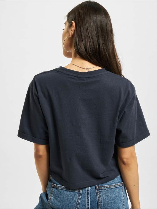 Ellesse T-Shirty Alberta niebieski