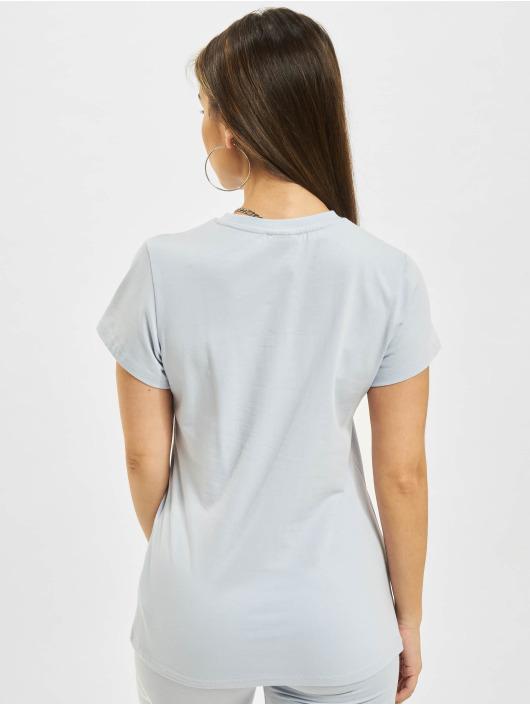 Ellesse T-skjorter Ci blå